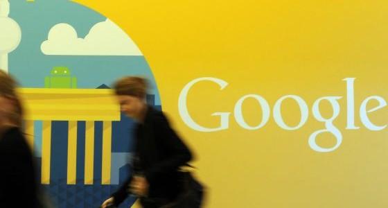 Empresas de Internet aumentan un 29%