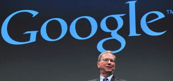 La UE ve fallos legales en la política de privacidad de Google