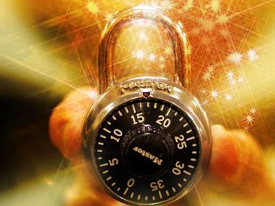 Consejos útiles para una buena seguridad de tu Magento